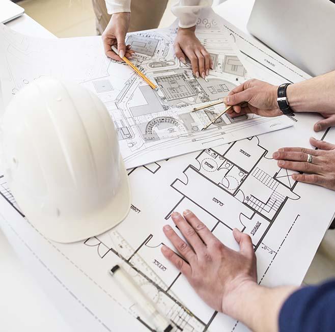 arquitectura-icg