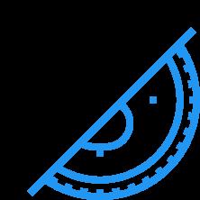 icono-calidad