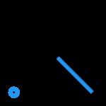 icono-instalaciones