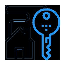 icono-llave