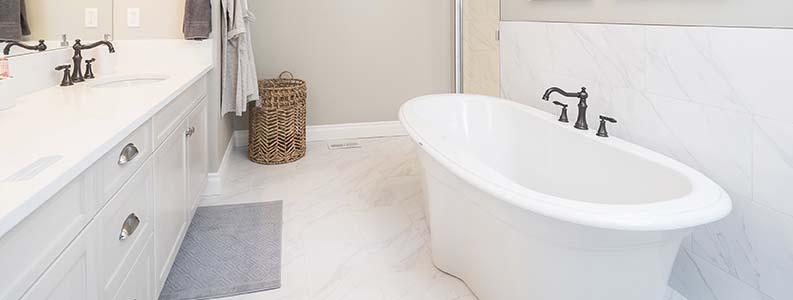 reforma-lavabo1